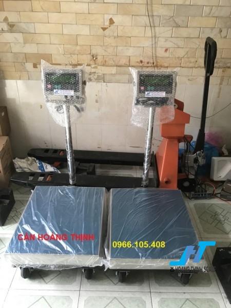 Cân bàn điện tử DI28SS 300kg được Cân Hoàng Thịnh cung cấp hàng chất lượng cao chính hãng, báo giá cân bàn DI28SS 300kg giá rẻ liên hệ 0966.105.408 để được giảm giá ngay 10%