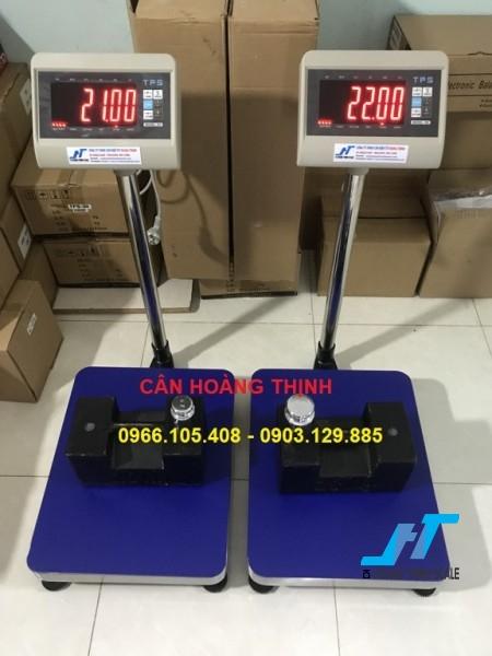 Cân bàn điện tử TPS DH 200kg được Cân Hoàng Thịnh cung cấp, cân chính hãng chất lượng cao, giao hàng miễn phí tận nơi. Liên hệ 0966.105.408 để được giảm giá ngay 10%