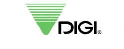 Cân điện tử Digi