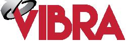 Cân điện tử Vibra Japan