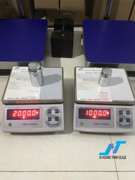 Cân điện tử Vibra Tps 30kg được Cân Hoàng Thịnh cung cấp hàng chính hãng chất lượng cao, giao hàng miễn phí tận nơi. Liên hệ 0966.105.408 để được giảm giá ngay 10%