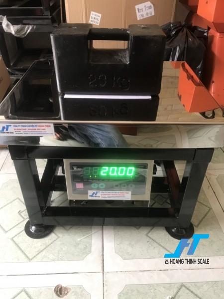 Cân điện tử ghế ngồi DI28SS 300kg là mẫu cân điện tử dạng ghế 300kg được Cân Hoàng Thịnh cung cấp chất lượng cao, giao hàng miễn phí. Liên hệ 0966.105.408 để được giảm giá 10%