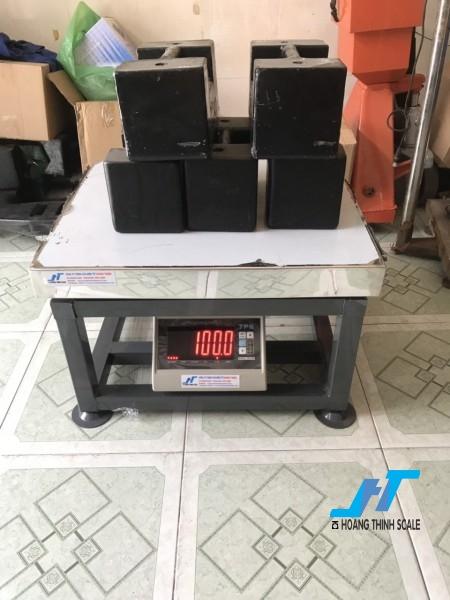 Cân điện tử ghế ngồi TPSDH 200kg là mẫu cân điện tử dạng ghế 200kg được Cân Hoàng Thịnh cung cấp chất lượng cao, giao hàng miễn phí. Liên hệ 0966.105.408 để được giảm giá 10%
