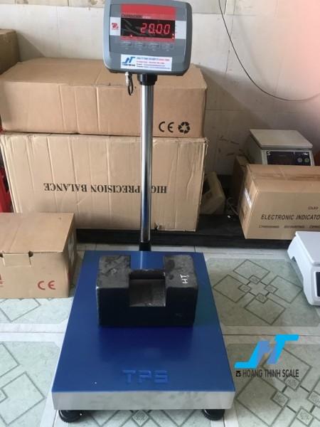 Cân bàn điện tử ohaus t24p 200kg là mẫu cân thông dụng chuyên dùng cho cân trọng lượng, cân hoàng hóa, nông sản các loại
