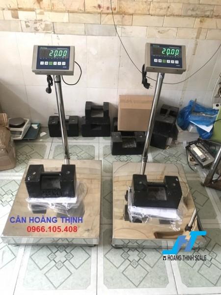 Cân bàn điện tử IND 226 200kg được Cân Hoàng Thịnh cung cấp hàng chất lượng cao chính hãng, báo giá cân bàn ind 226 200kg giá rẻ liên hệ 0966.105.408 để được giảm giá ngay 10%