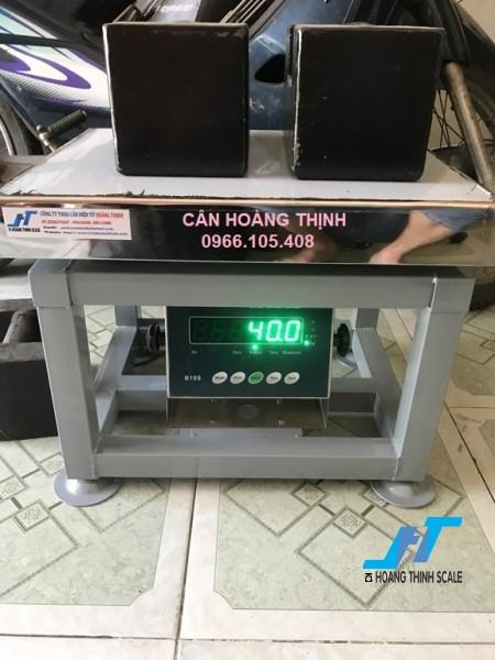 Cân điện tử ghế ngồi AMCELL 500kg là mẫu cân điện tử dạng ghế 500kg được Cân Hoàng Thịnh cung cấp chất lượng cao, giao hàng miễn phí. Liên hệ 0966.105.408 để được giảm giá 10%