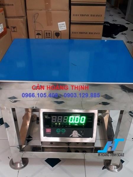 Cân điện tử ghế ngồi inox di28ss 200kg là cân chuyên dùng cho cân thủy hải sản được Cân Hoàng Thịnh cung cấp hàng chất lượng cao. Liên hệ 0966.105.408 giảm giá ngay 10%