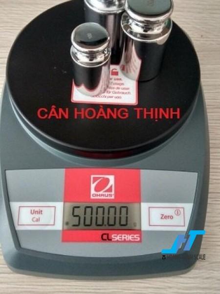 Cân điện tử os 5kg là dòng cân thông dụng chuyên dùng cho cân nông sản, cân trọng lượng các loại vật nhỏ