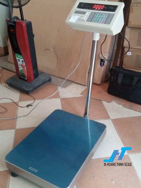 Cân bàn điện tử A9 150kg được Cân Hoàng Thịnh cung cấp hàng chất lượng cao chính hãng, báo giá cân bàn a9 150kg giá rẻ liên hệ 0966.105.408 để được giảm giá ngay 10%
