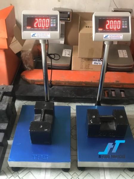 Cân bàn điện tử T7E 200kg được Cân Hoàng Thịnh cung cấp hàng chất lượng cao chính hãng, báo giá cân bàn t7e 200kg giá rẻ liên hệ 0966.105.408 để được giảm giá ngay 10%