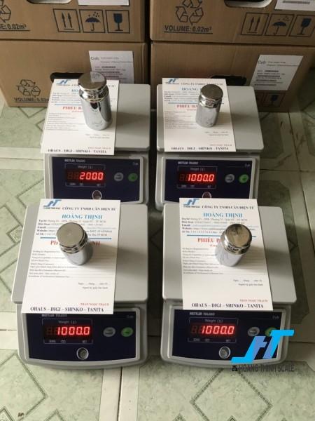Cân điện tử thủy sản CUB 3kg là cân chuyên dùng cho cân thủy hải sản được Cân Hoàng Thịnh cung cấp hàng chất lượng cao. Liên hệ 0966.105.408 giảm giá ngay 10%