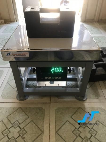 Cân điện tử ghế ngồi AMCELL 100kg là mẫu cân điện tử dạng ghế 100kg được Cân Hoàng Thịnh cung cấp chất lượng cao, giao hàng miễn phí. Liên hệ 0966.105.408 để được giảm giá 10%