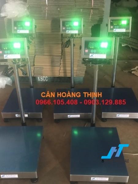 Cân bàn điện tử DI28SS 200kg được Cân Hoàng Thịnh cung cấp hàng chất lượng cao chính hãng, báo giá cân bàn di28ss 200kg giá rẻ liên hệ 0966.105.408 để được giảm giá ngay 10%