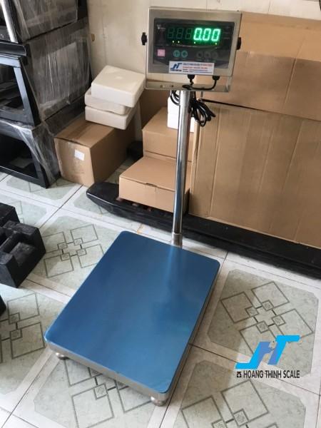 Cân bàn điện tử thủy sản inox di28ss 60kg là cân chuyên dùng cho cân thủy hải sản được Cân Hoàng Thịnh cung cấp hàng chất lượng cao. Liên hệ 0966.105.408 giảm giá ngay 10%