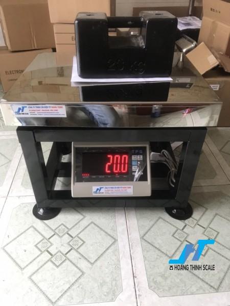 Cân điện tử ghế ngồi TPSDH 100kg là mẫu cân điện tử dạng ghế 100kg được Cân Hoàng Thịnh cung cấp chất lượng cao, giao hàng miễn phí. Liên hệ 0966.105.408 để được giảm giá 10%