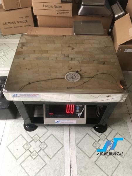 Cân điện tử ghế ngồi TPS DH 500kg là mẫu cân điện tử dạng ghế 500kg được Cân Hoàng Thịnh cung cấp chất lượng cao, giao hàng miễn phí. Liên hệ 0966.105.408 để được giảm giá 10%