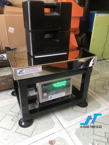 Cân điện tử ghế ngồi DI28SS 100kg là mẫu cân điện tử dạng ghế 100kg được Cân Hoàng Thịnh cung cấp chất lượng cao, giao hàng miễn phí. Liên hệ 0966.105.408 để được giảm giá 10%