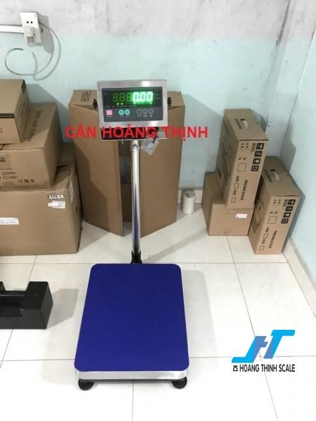 Cân bàn điện tử DI28SS 150kg được Cân Hoàng Thịnh cung cấp hàng chất lượng cao chính hãng, báo giá cân bàn di28ss 150kg giá rẻ liên hệ 0966.105.408 để được giảm giá ngay 10%