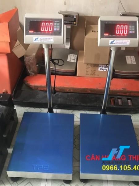 Cân bàn điện tử T7E 60kg được Cân Hoàng Thịnh cung cấp hàng chất lượng cao chính hãng, báo giá cân bàn T7E 60kg giá rẻ liên hệ 0966.105.408 để được giảm giá ngay 10%