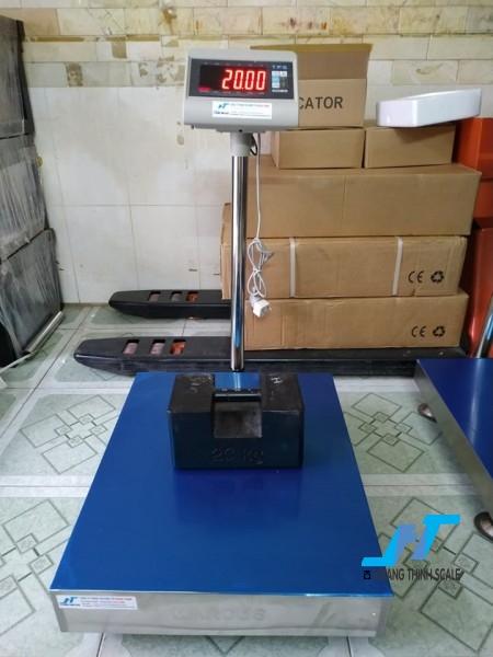 Cân bàn điện tử TPSDH 60kg được Cân Hoàng Thịnh cung cấp hàng chất lượng cao chính hãng, báo giá cân bàn TPSDH 60kg giá rẻ liên hệ 0966.105.408 để được giảm giá ngay 10%