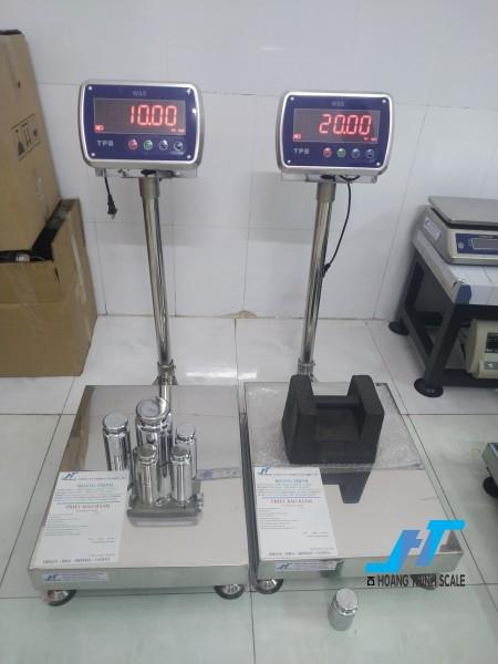 Cân bàn điện tử thủy sản WSS 500kg là cân chuyên dùng cho cân thủy hải sản được Cân Hoàng Thịnh cung cấp hàng chất lượng cao. Liên hệ 0966.105.408 giảm giá ngay 10%