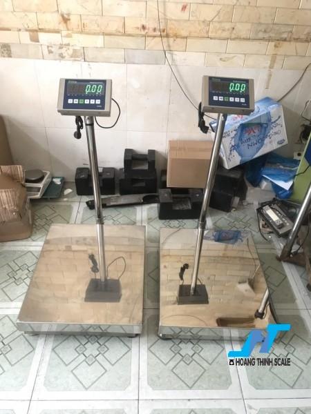 Cân bàn điện tử IND226 60kg được Cân Hoàng Thịnh cung cấp hàng chất lượng cao chính hãng, báo giá cân bàn ind226 60kg giá rẻ liên hệ 0966.105.408 để được giảm giá ngay 10%