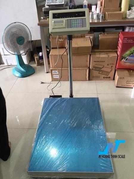 Cân bàn điện tử A9 60kg được Cân Hoàng Thịnh cung cấp hàng chất lượng cao chính hãng, báo giá cân bàn a9 60kg giá rẻ liên hệ 0966.105.408 để được giảm giá ngay 10%