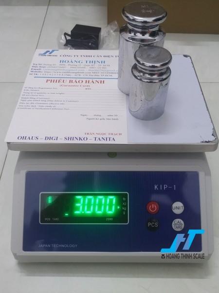 Cân thủy sản digi kip 30kg được Cân Hoàng Thịnh cung cấp cho ngành thủy hải sản Việt Nam, theo tiêu chuẩn cân chống nước tốt nhất, báo giá cân chống nước digi kip 30kg