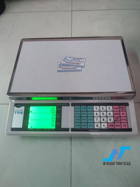 Cân đếm số lượng Vibra HC 6kg là mẫu cân đếm điện tử được sử dụng cho cân đếm trong công nghiệp, đếm chính xác từng mẫu vật các loại như ốc vít, đinh tán các loại