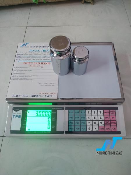 Cân đếm số lượng Vibra HC 3kg là mẫu cân đếm điện tử được sử dụng cho cân đếm trong công nghiệp, đếm chính xác từng mẫu vật các loại như ốc vít, đinh tán các loại