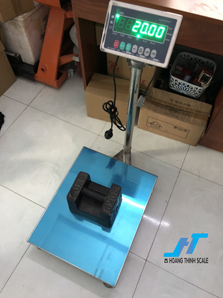 Cân bàn điện tử inox digi166ss 300kg được Cân Hoàng Thịnh cung cấp cho cân thủy hải sản chống nước tốt nhất, báo giá cân bàn inox digi116ss 300kg giá rẻ gọi 0966.105.408