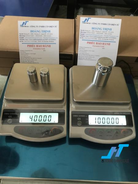 Cân điện tử kỹ thuật Shinko GS 3200G - 0.01g là mẫu cân được sử dụng trong phòng thí nghiệm, cân trọng lượng các mẫu vật nhỏ