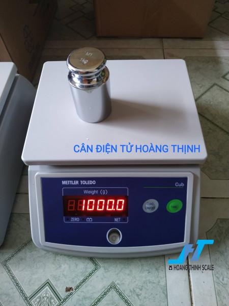 Cân điện tử thủy sản cub 30kg là cân chuyên dùng cho cân thủy hải sản được Cân Hoàng Thịnh cung cấp hàng chất lượng cao. Liên hệ 0966.105.408 giảm giá ngay 10%